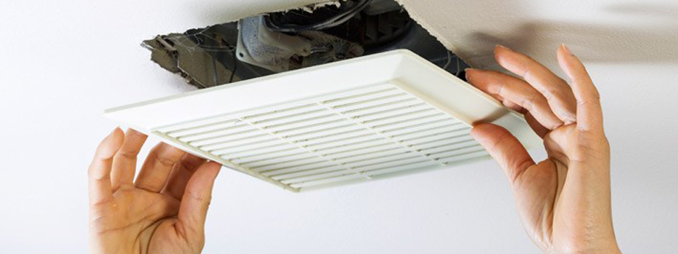 Air Condition Maintenance Dubai
