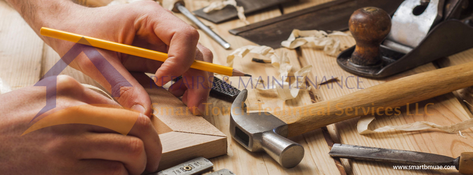 Perfect Carpenters In Dubai For Wood Works Stts Dubai