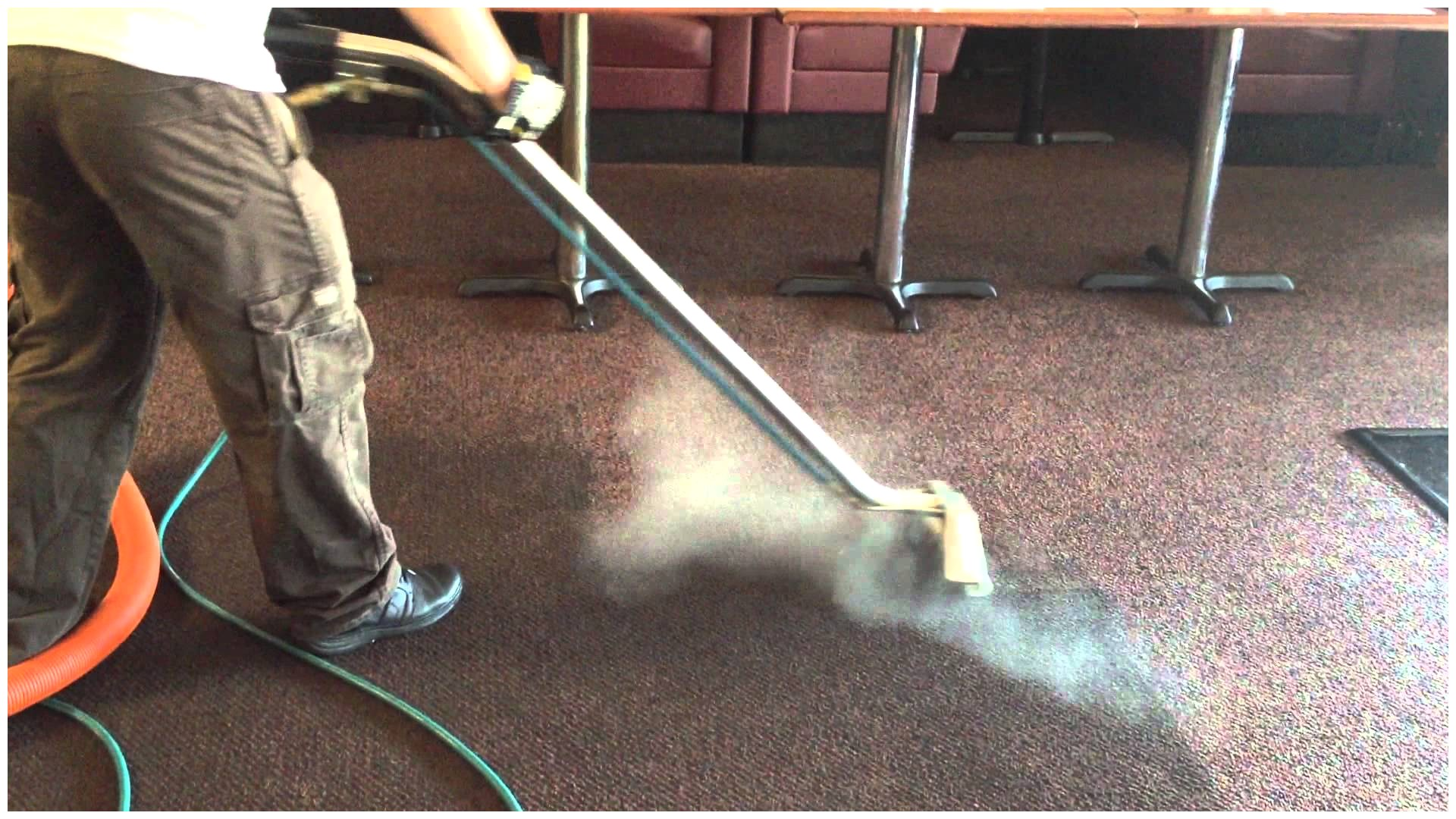 Commercial Cleaning Service Dubai
