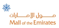 Mall Of Emirates Smart Touch Dubai Client