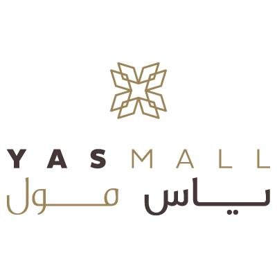 Yas Mall Abu Dhabi Smart Touch