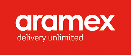 Aramex Floor Crystallizing Companies Smart Touch