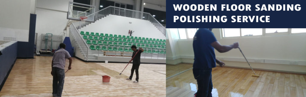 This image has an empty alt attribute; its file name is Wooden-floor-polishing-dubai-copy-1024x325.jpg