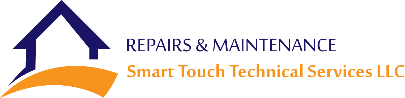 Smart Touch Building Maintenance LLC Dubai